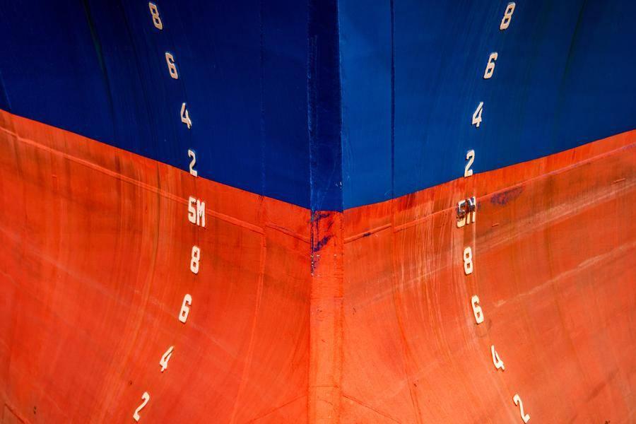 船舶制造业:机器人进军的最后一个劳动密集型产业
