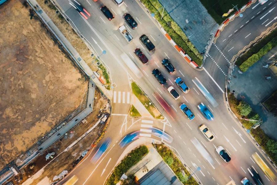 疫情突袭,中国车企合并潮还会远吗?丨必赢亚州366net观点