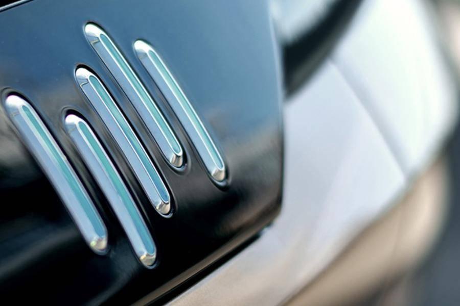 史上复杂购车政策,能帮威马把车卖出去吗?