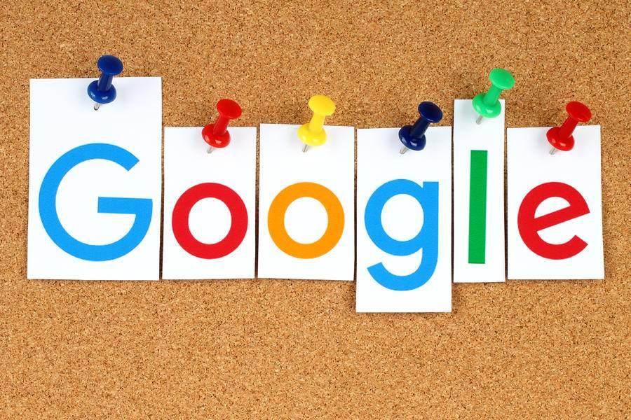 谷歌发布三季报:营收和净利润增长均超预期