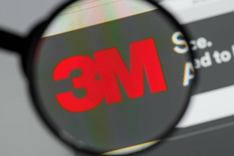 业务毛利连跌四成,世华新材对标3M转战粘接材料?