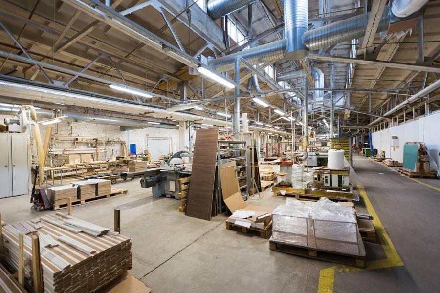 制造业,检测机构,数字能源,德国制造
