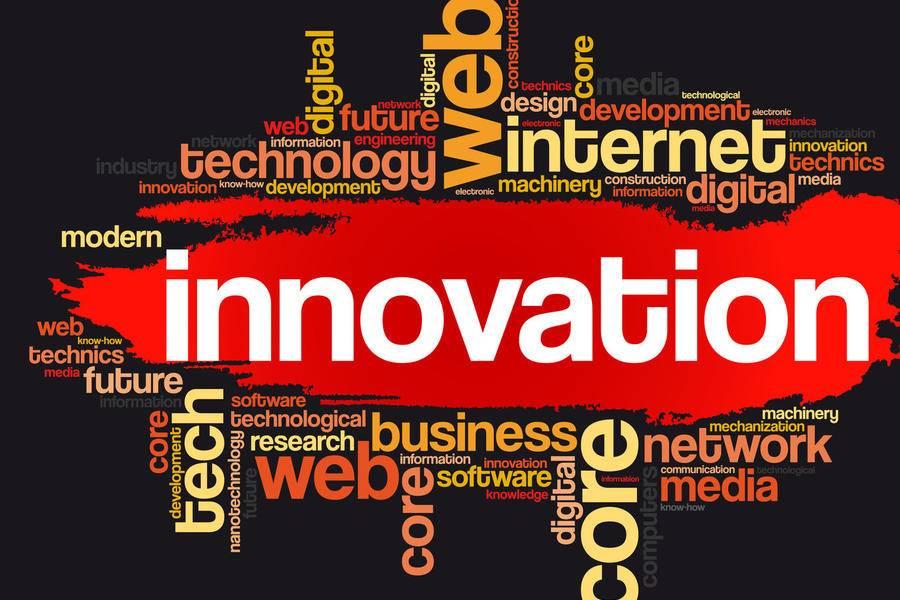 创新变革,物联网,海康威视,萤石网络