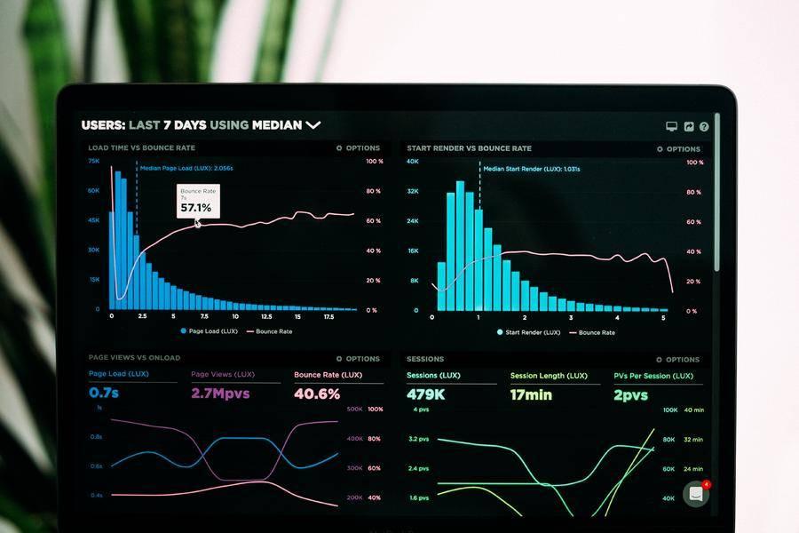 屏幕 数据 制造 工业,数据挖掘,数据库,数据中台,数据仓库