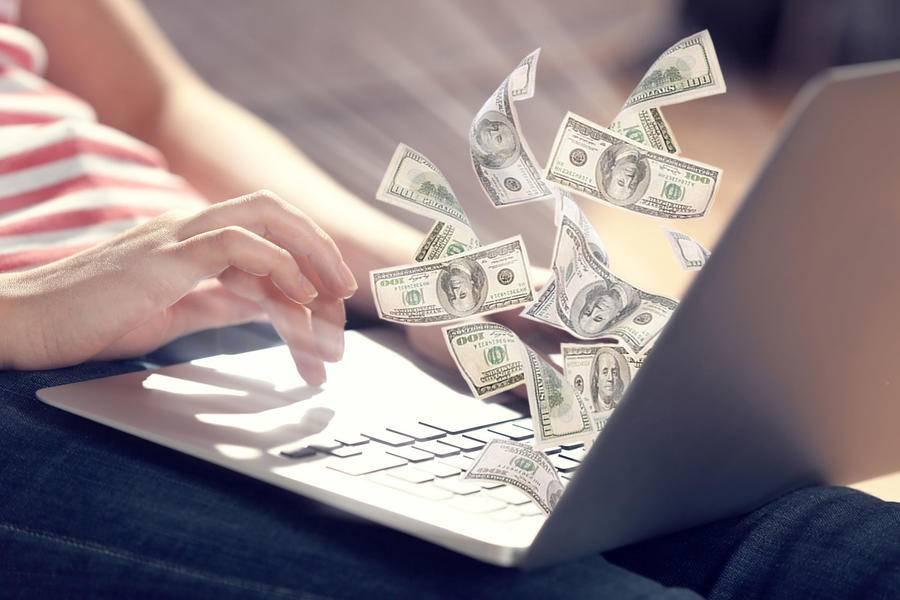 疫情下的财富管理:数字化经营新机,业务整改或延期 | 必赢亚州366net观点