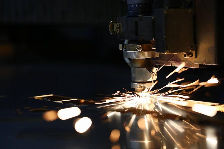 焊接冠军华光新材:供货美的格力,下游受阻如何翻盘?
