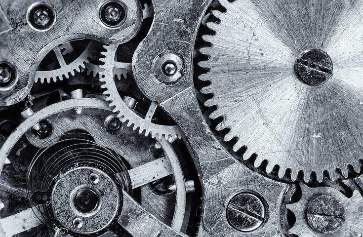 齿轮,风电,齿轮钢,广大特材