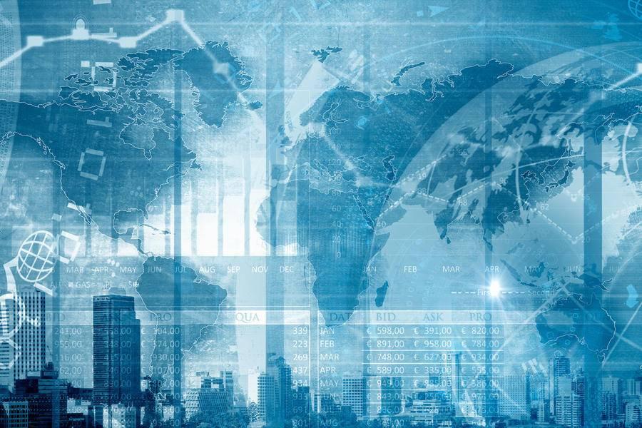 黄益平:拯救疫情下的中小企业,数字经济可堪重任
