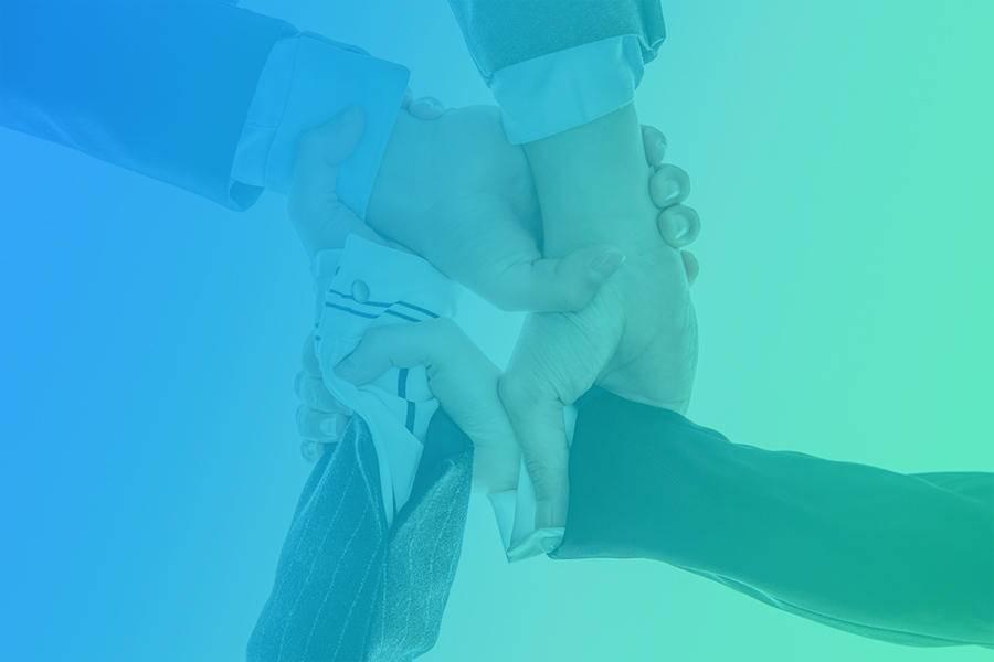 业务全面线上化,5家企业的疫情自救实践