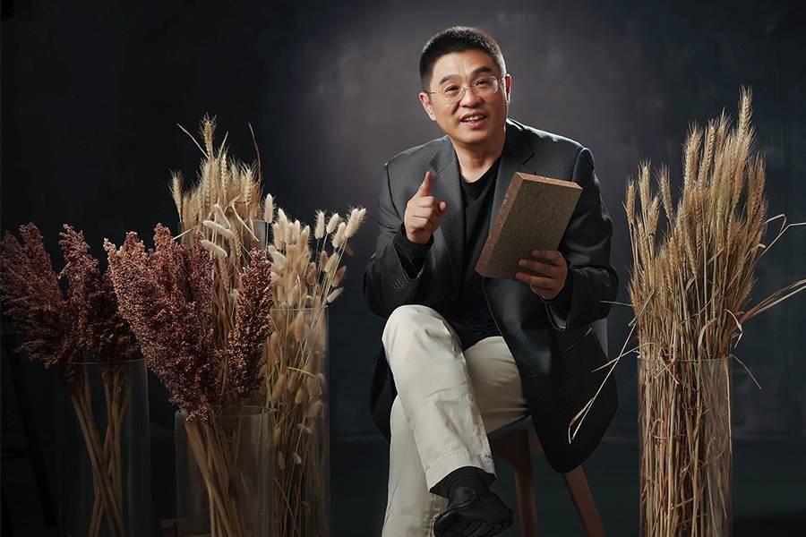 对话司空董事长郭兴田:疫情过后,社区店将成为大家居商业新形态