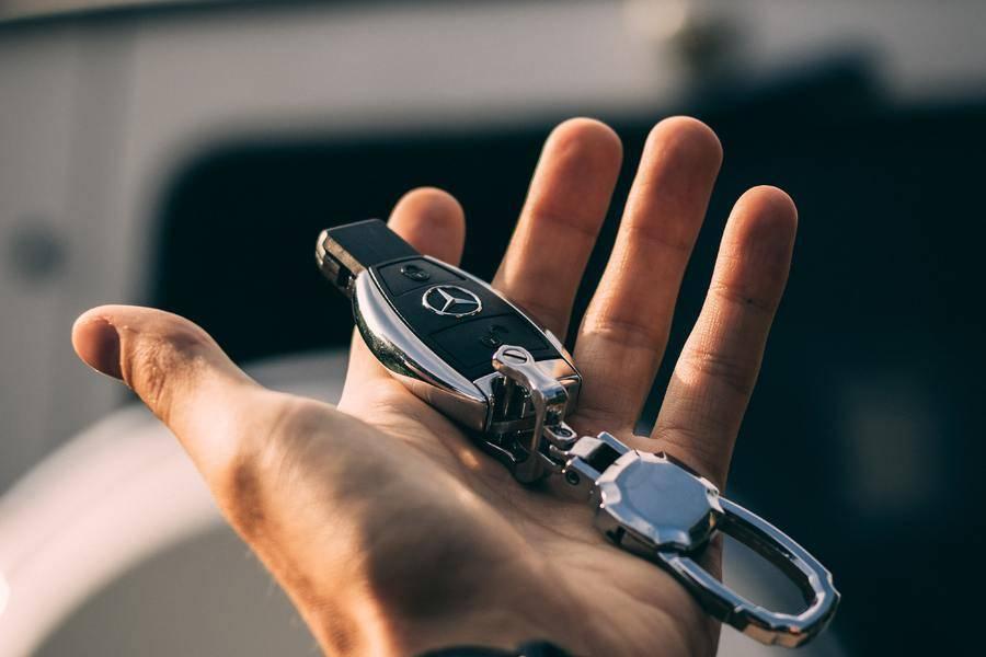 iPhone变身车钥匙,这件事有多靠谱?