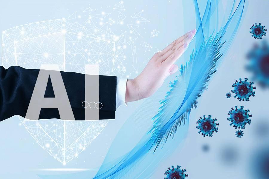 专家解答:AI辅助临床决策还有多远?