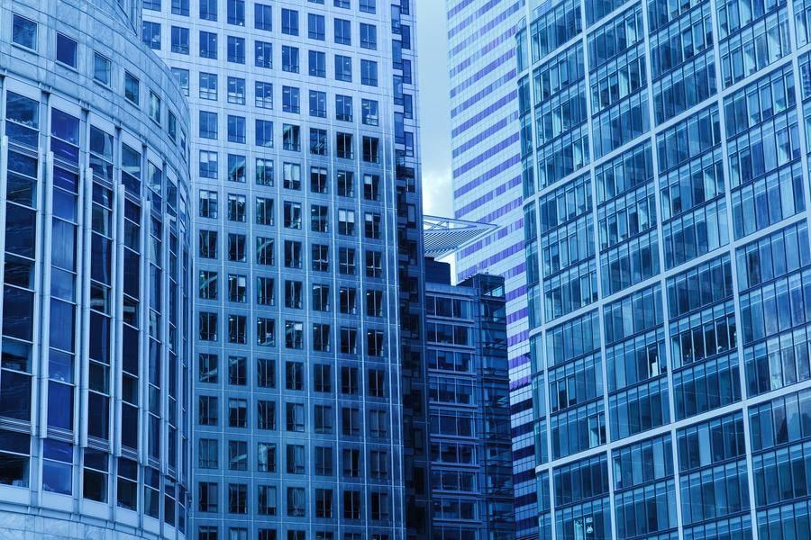 2月第三周租赁市场尚未解冻,新增房客源动力不足