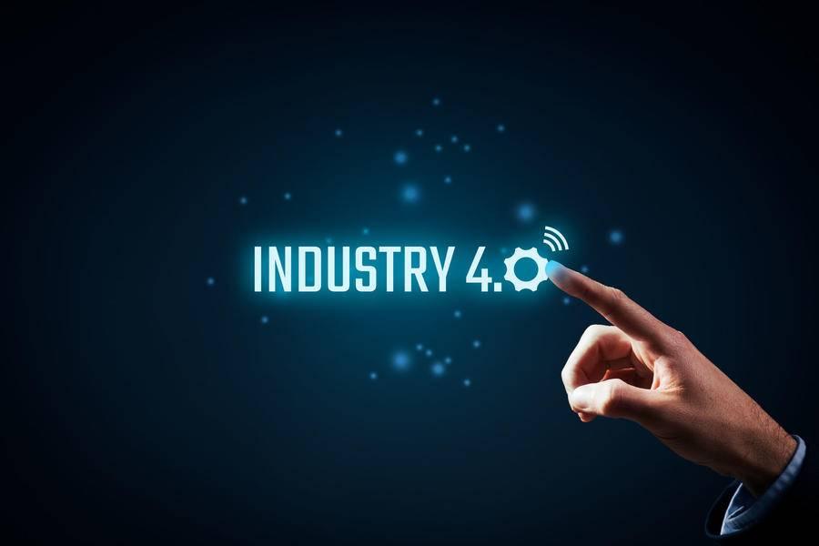 工业4.0六重天,你的功力几何?