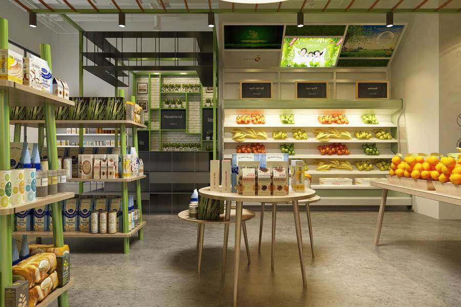 深度:餐饮企业如何做好预包装食品?