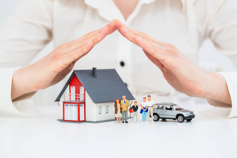 2020保险创新模式研究报告
