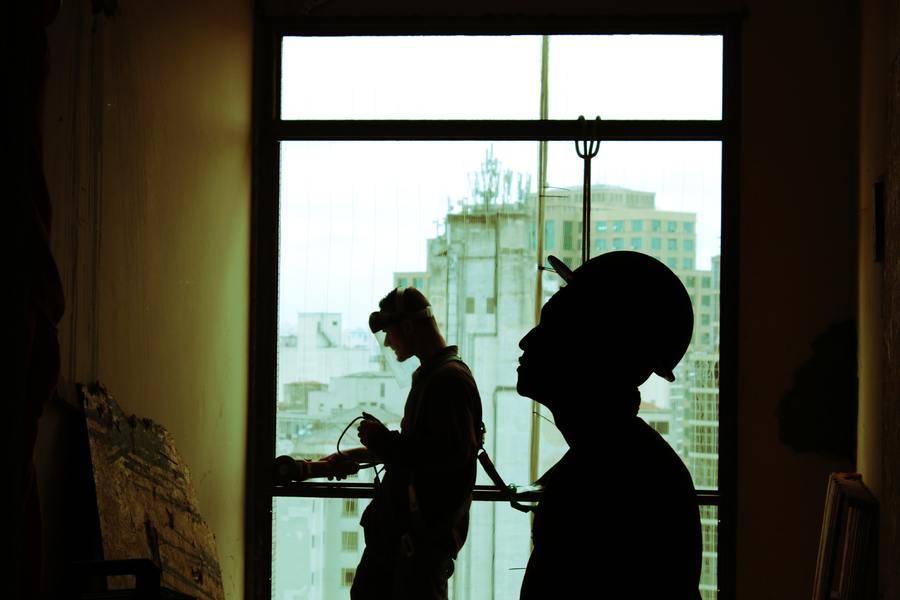 """复工之后:家居行业迈入""""后疫情时代"""""""