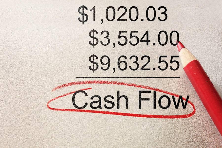 恒大半年内需偿还1437亿元,请求资产重组支持