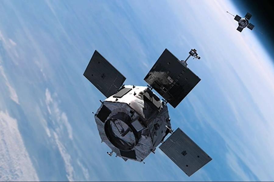 遥感卫星应用的想象空间究竟有多大?丨亿欧问答
