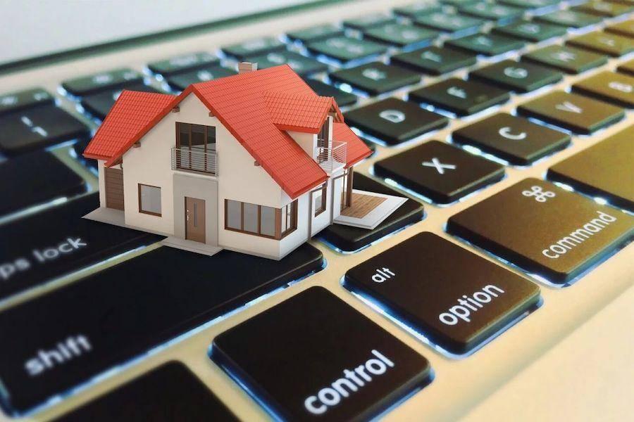 疫情之下的经济启示:线上购房如何行以致远?