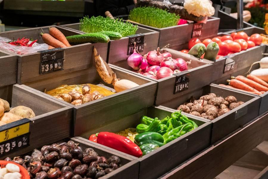 疫情里的生鲜零售有新故事吗?