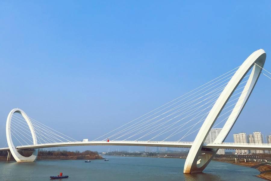 打造国际消费中心城市,南京究竟有多少底气?