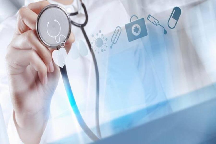 药师帮疫情期间处理订单158万笔,保障千万家庭用药