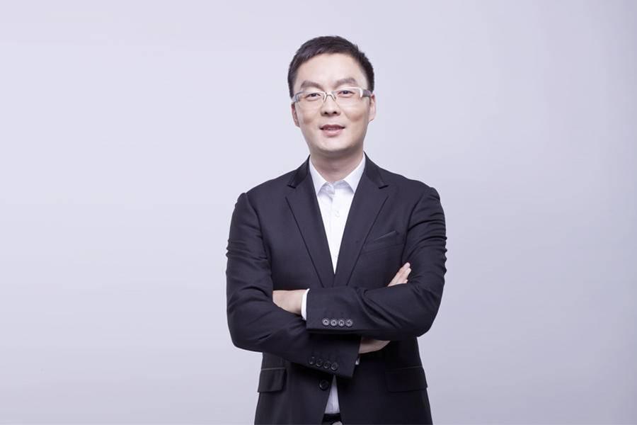 斗米赵冰:行业一片叫好,但共享用工仍需谨慎