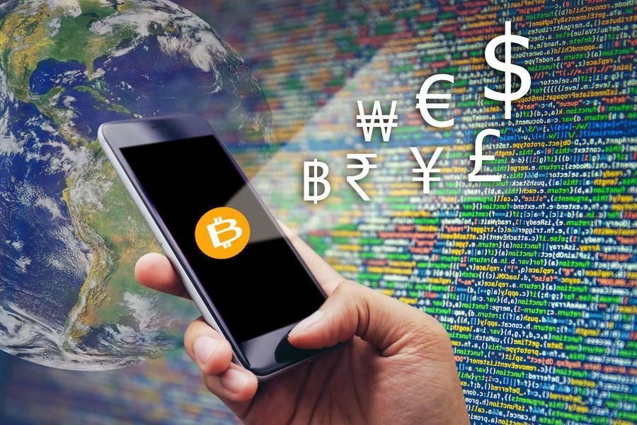 这些国家的数字货币和监管沙盒又有新动向