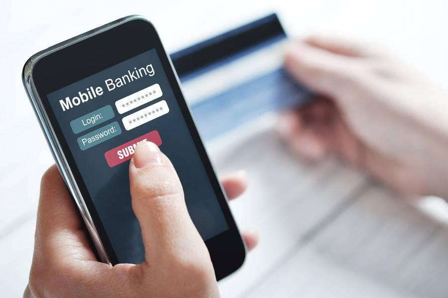 疫情期间手机银行获客、活客的八种途径