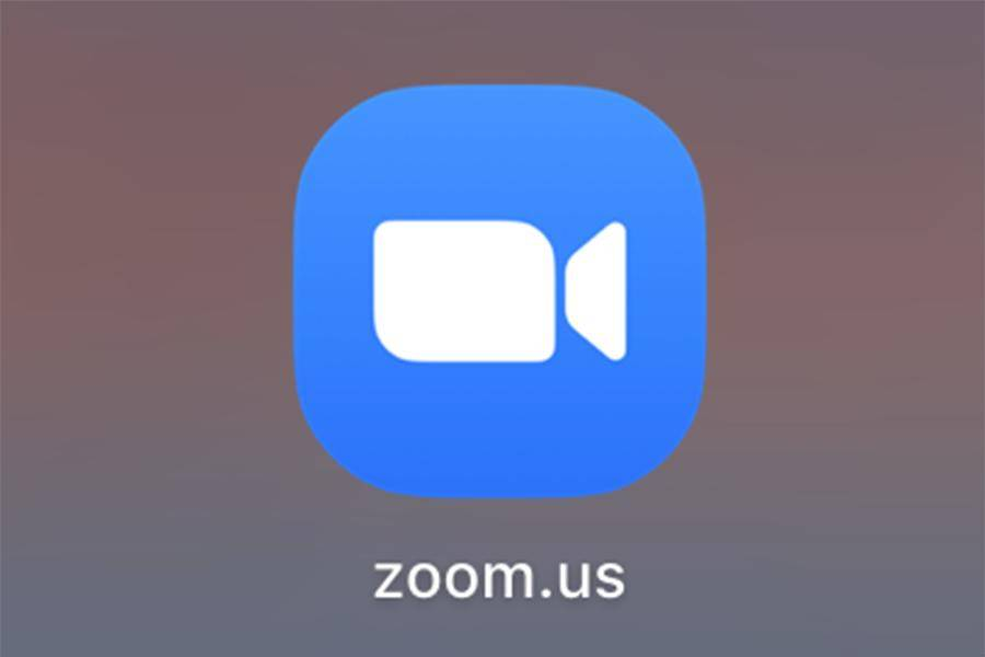 zoom,Zoom,Zoom Meetings,Free+Prime模式,安全平台
