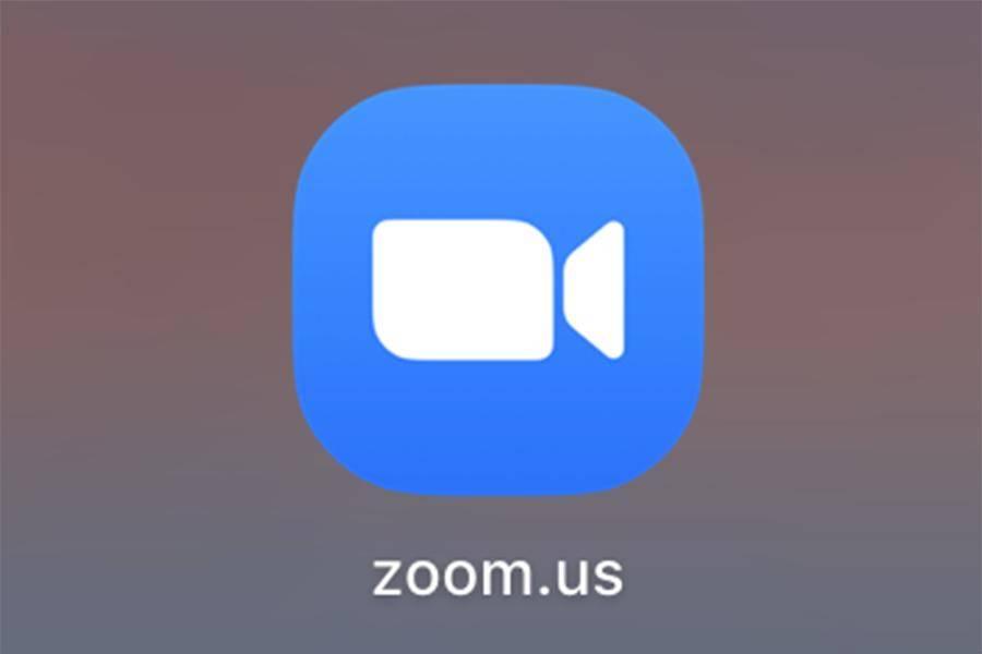 ZoomQ1营收净利润大幅增长