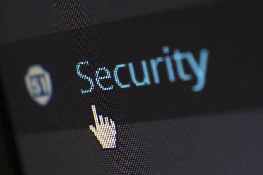 电网安全85%市占率暗生危机,云涌科技如何迎变?