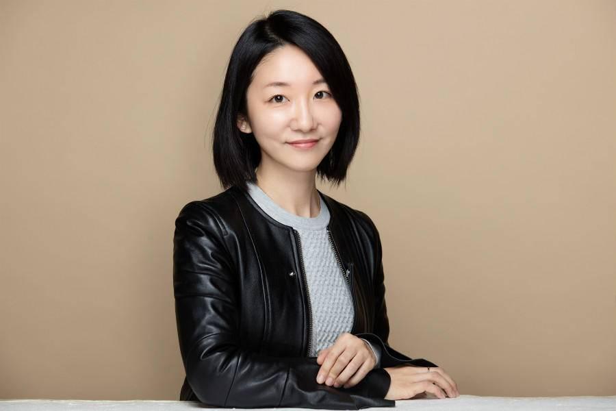 春雨医生王羽潇:CEO的责任对我来说,既很重又很轻