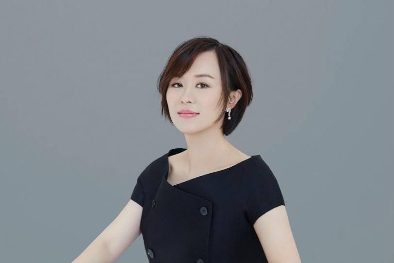 得到CEO李天田:個體的差異大于性別的差異