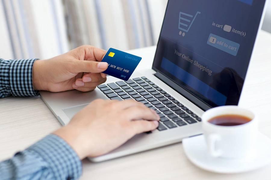 在线开户,数字化,电子支付,央行,疫情,开户
