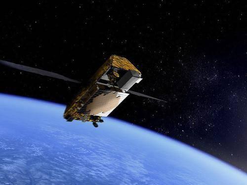 东山再起的铱星依然充满创造力丨亿欧航天观察