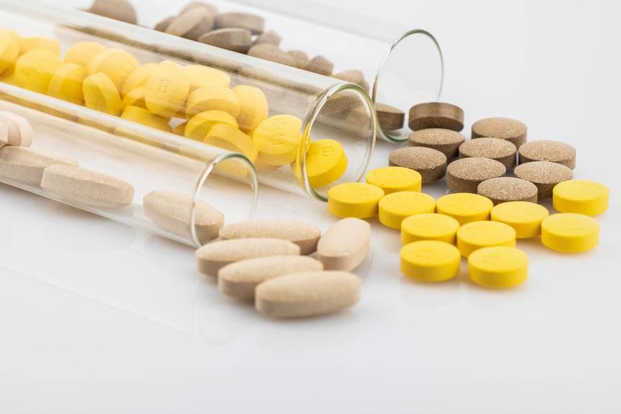 小分子创新药企业益方生物完成超10亿元D轮融资