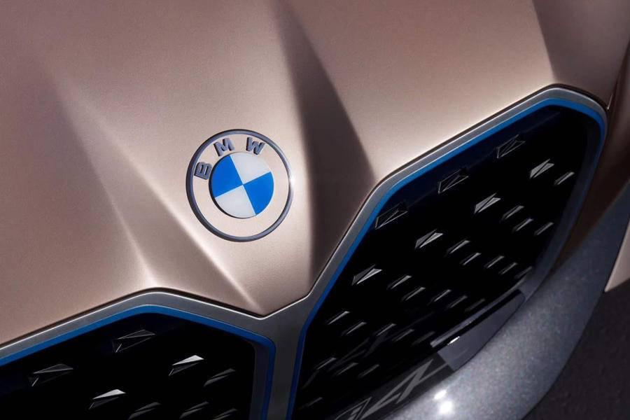 """Logo换新风潮背后:汽车为何正在由内而外""""扁平化"""""""