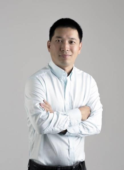 字节跳动中国董事长张利东