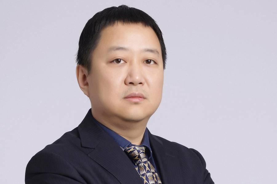 """豆包网张启科:SaaS""""连接""""加速保险新效能丨亿欧专访"""