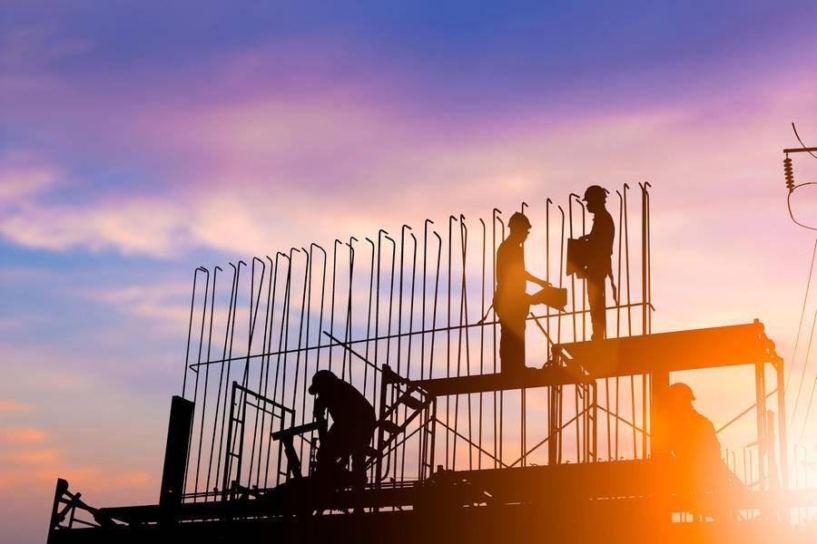 """""""新基建""""风口下,企业何以加速数字化转型?"""