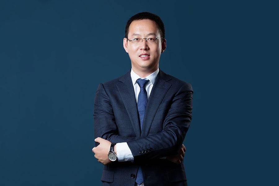 专访铂力特董事长薛蕾:金属加工所及,3D打印都有机会