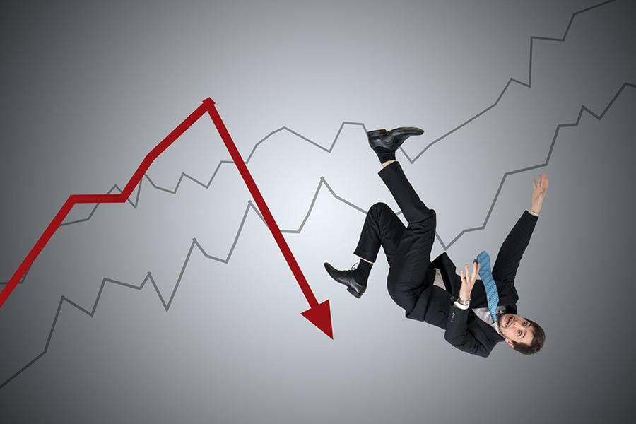 股市,二级市场