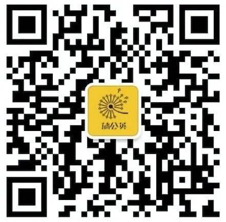 15844375875566.jpg