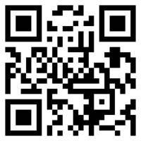 15844375957947.jpg