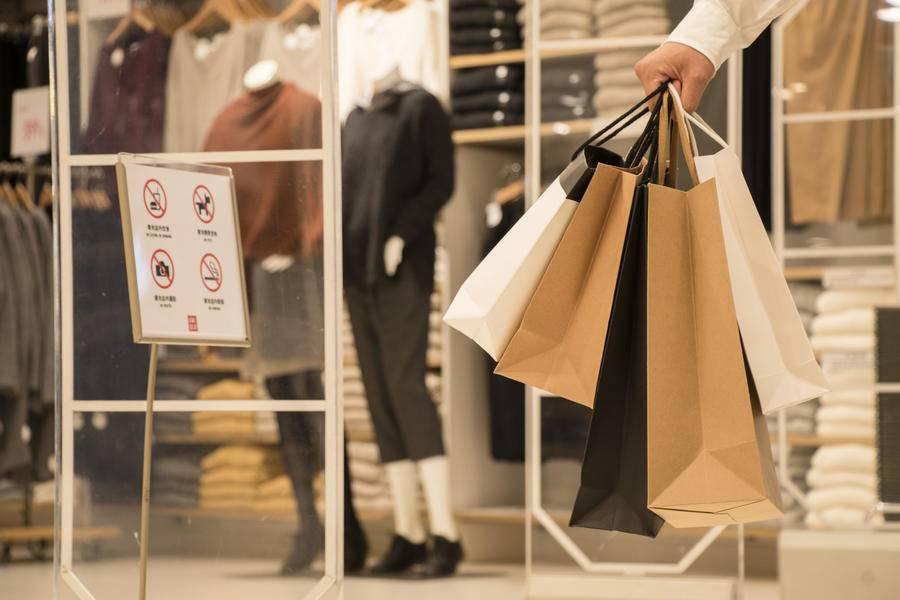 泰合资本董事汤蕊菱:未来消费的关键|亿欧专访