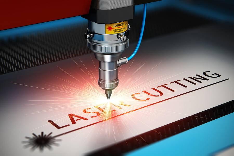 激光设备,动力电池,激光设备,自动化设备,3C制造