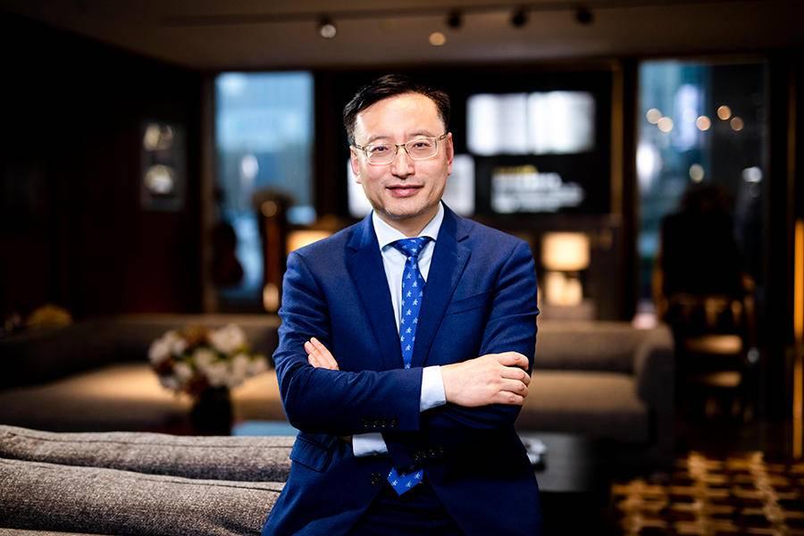 后疫情时代,中国将以全新模式改变世界床垫行业格局丨亿欧专访