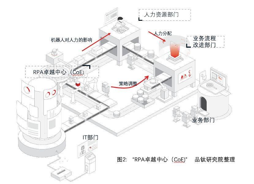 微信图片_20200326100036.jpg.jpg